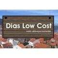 Férias / Dias Low Cost